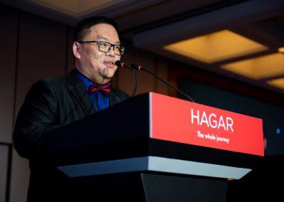 HAGAR-Freedom-Gala_099