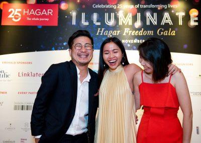 HAGAR-Freedom-Gala_104