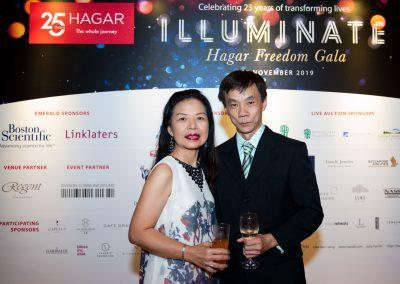 HAGAR-Freedom-Gala_105