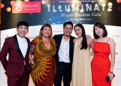 HAGAR-Freedom-Gala_109
