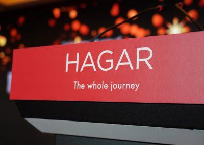 HAGAR-Freedom-Gala_116