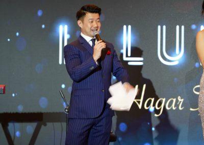 HAGAR-Freedom-Gala_131