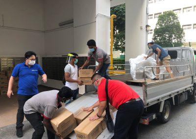 COVID19-Update-Singapore-13