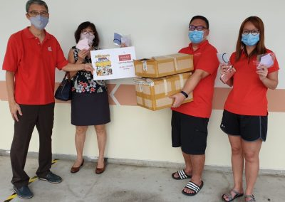 COVID19-Update-Singapore-21