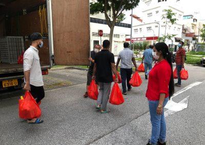 COVID19-Update-Singapore-42