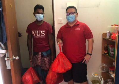 COVID19-Update-Singapore-47